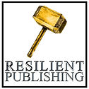 Resilient hammer.jpg