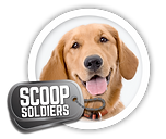 Logo-with-dog-2.png