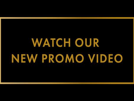 Titan Academy Video