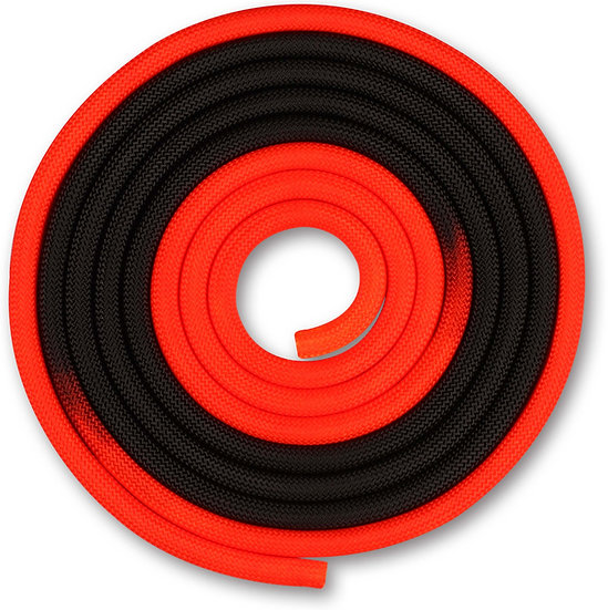 INDIGO two tone ropes