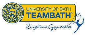 Rhythmic Gym logo 2.jpg
