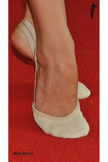 Venturelli Beginner Toe Shoe