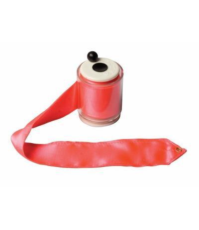 Amaya Ribbon Roller