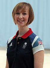 Great+Britain+Rhythmic+Gymnastics+Team+P