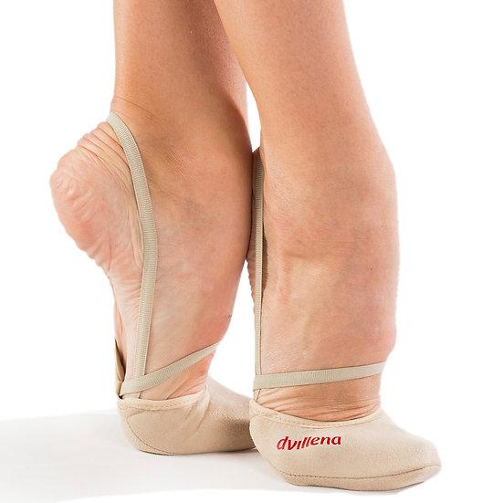 Dvillena Guante Elite Toe Shoe