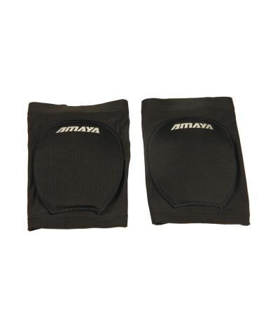 Amaya Knee Pads