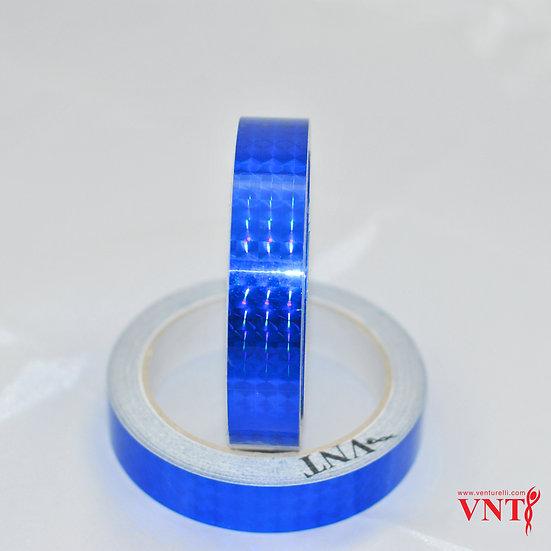 VNT Holographic Hoop Tape