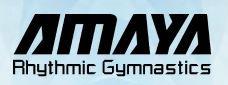 Amaya logo.JPG