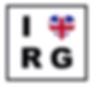I love rg Box_edited.png