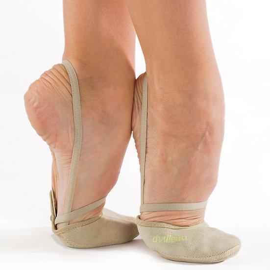 Dvillena Serraje Training Toe Shoe (Reversible & Hard wearing)