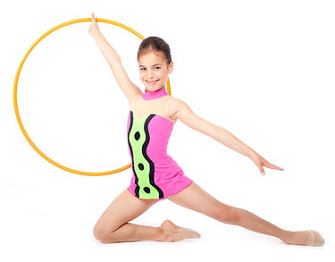 dreamstime_xxl_31945550 HOOP GIRL_edited