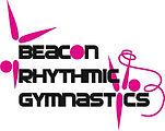 Beacon Logo Jan 2013.jpg