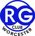 Worcester RGC logo.jpg