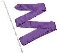 Indigo Recreational Ribbon
