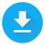 1492572942_download.jpg