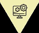 Moderne Hard- und Software.png