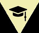 Möglichkeiten zur Weiterbildung.png