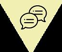 offene Kommunikation_ Fehlerkultur.png