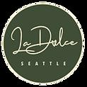 LA_DULCE_Logo_(Final)_edited_edited.png
