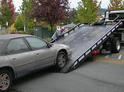 towing cars in detroit