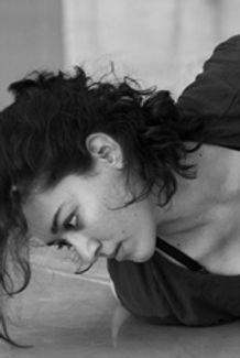 Valeria Famularo
