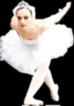 dance courses london