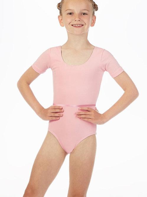 Rosette/Preparatory Ballet