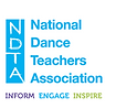 NATIONAL DANCE TEACHERS ASSOCIATION