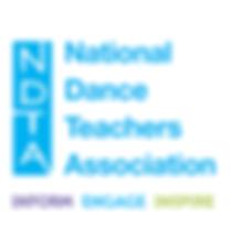NATIONAL DANCE TEACHERS ASSOCIATION