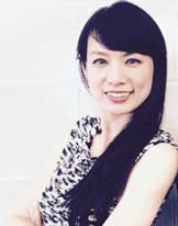 RDA DIRECTOR OF CHINA