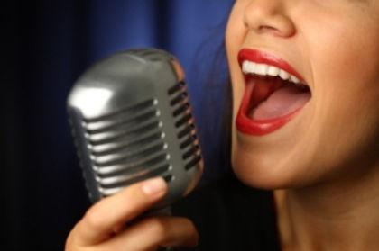 singing_new.jpg