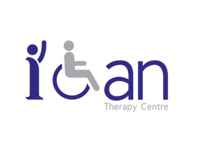 FINAL-I-Can-Logo-TC-small.png