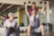 Older-people-weight-training-1.jpeg