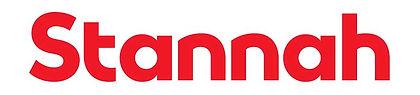 stannah-logo2.jpg