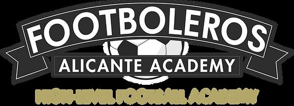 footboleros-traudction-logos-english_hig