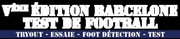 Brochure-5-Barcelone-essaiedefootball-Fo