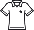 Soccer-Football-Icons-CS5-noir-18.png