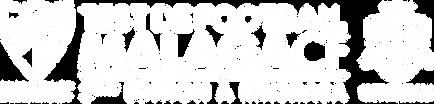 Testmalaga-RDC-Logos-02.png