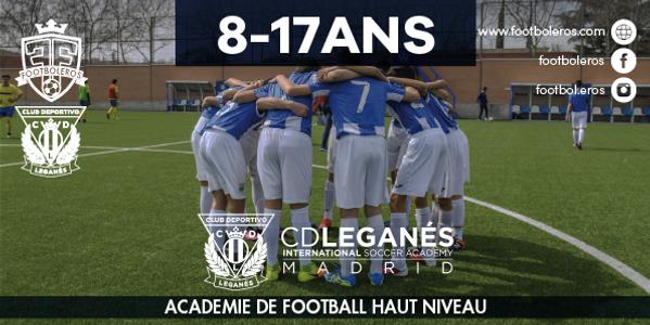 Brochure-CDLeganes-Academy-mensuel-FOOTB