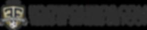 Futboleros-logo-28.png