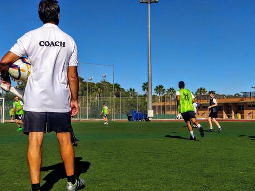 Footboleros-alicante-academy.jpg