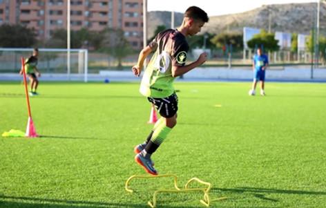 footboleros-alicante-futbol-stage.jpg