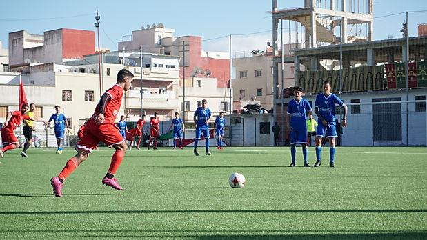 test de football maroc.JPG