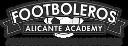 Footboleros-alicante-academy-logo-02.png