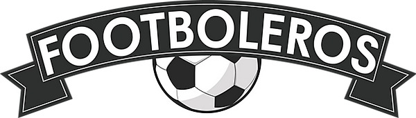 Futboleros-logo-gold-types-01-04.png
