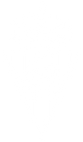 Logo_Real_Sporting_de_Gijon-08.png