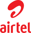 250px-Airtel_logo.svg.png