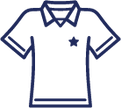 Soccer-Football-Icons-CS5-bleu-18.png