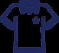 Soccer-Football-Icons-CS5-bleu-18.png