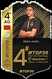 Top30-Tanger-malagacf-testdefoot-footbol